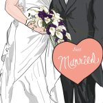 Just-Married-01