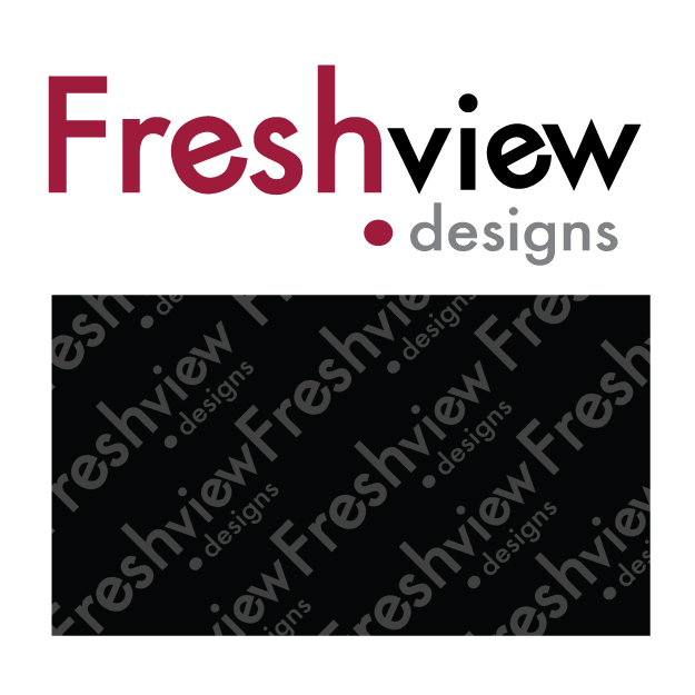freshviewdesigns-01