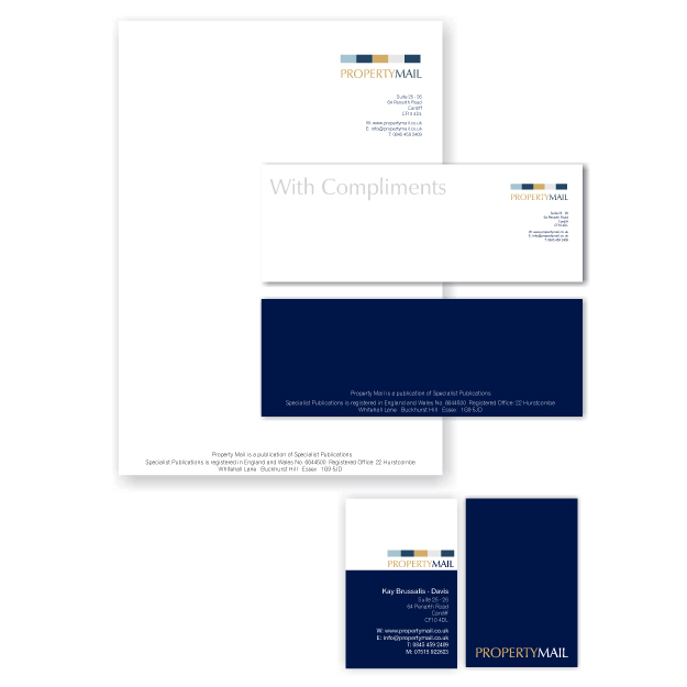 propertymailstationary-01