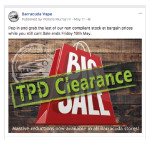 TPDclearance-01